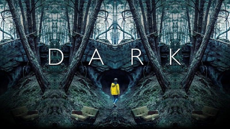 Recenzija: Dark - sezona 2