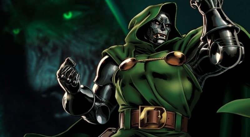 Doctor Doom bi se napokon mogao pridružiti MCU, hoće li ovaj Negativac dobiti seriju na Disney+