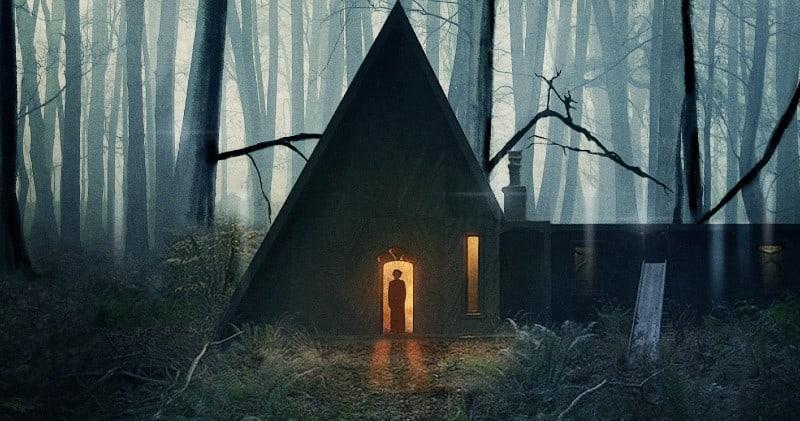 Trailer: Gretel & Hansel (2020)