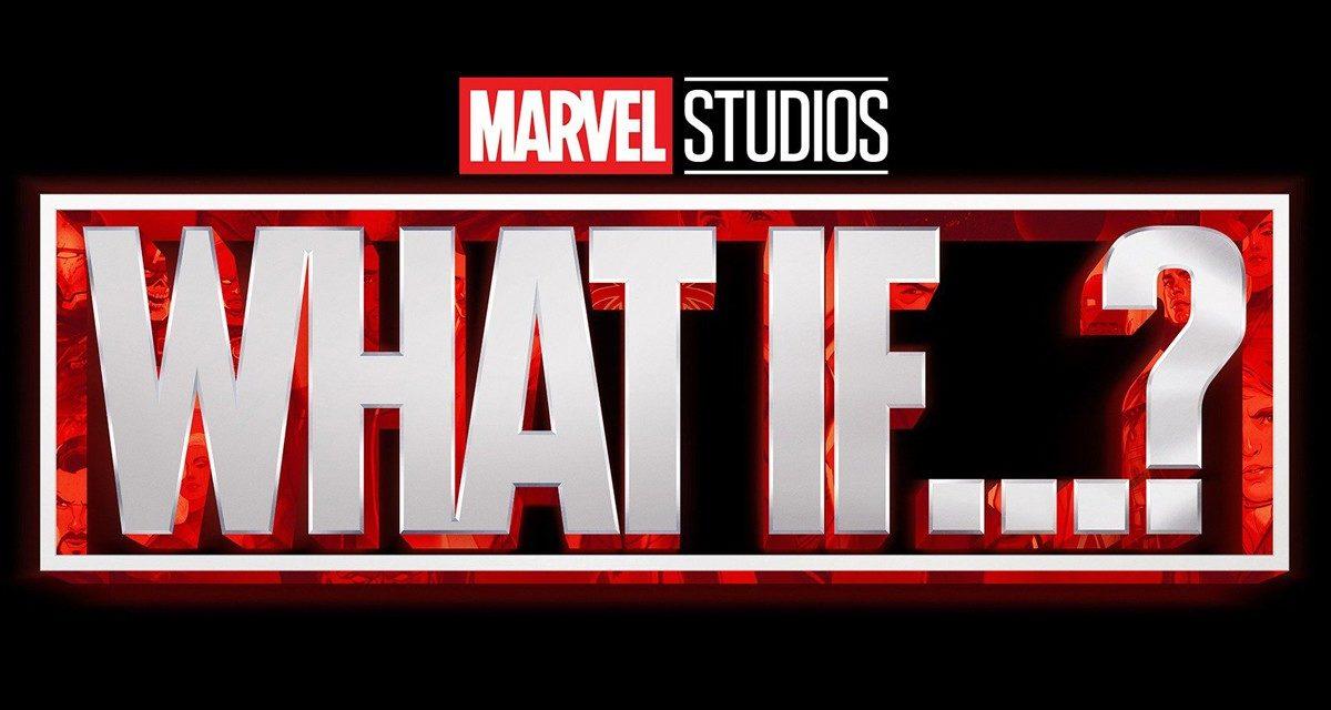 Marvel's What If…? Procurile Slike koje pokazuju Zombie Kapetana Ameriku & T'Challu kao Star-Lorda