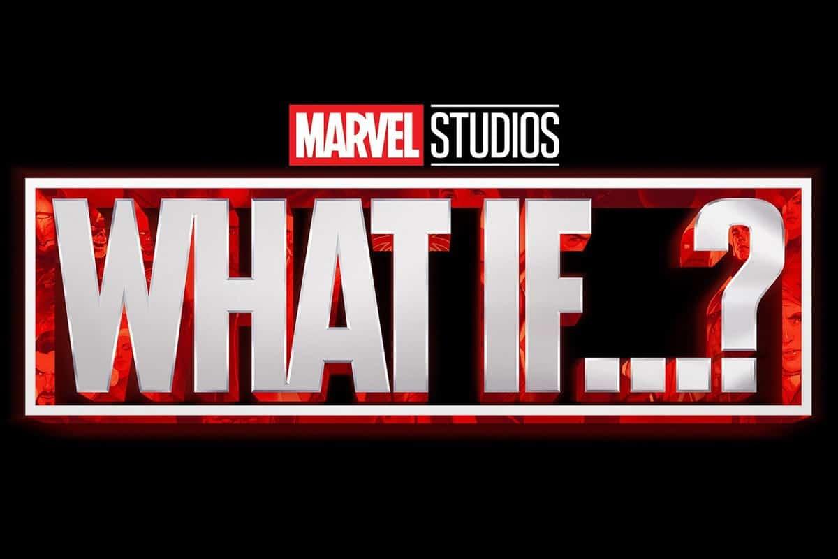Marvel's What If...? Procurile Slike koje pokazuju Zombie Kapetana Ameriku & T'Challu kao Star-Lorda