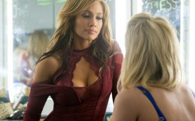 Rotten Tomatoes: 'Hustlers' iznad svih očekivanja, 'The Goldfinch' podbacio