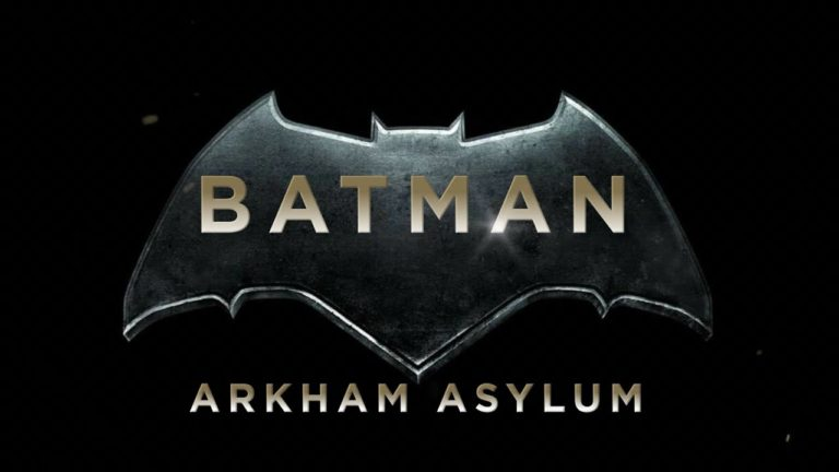 Ben Affleckov Solo Batman Film zamišljen u Odličnom Fanovskom Traileru [video u članku]