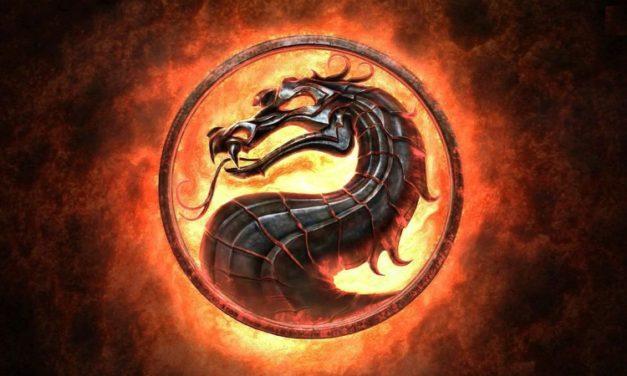 Mortal Kombat Reboot danas započinje snimanje