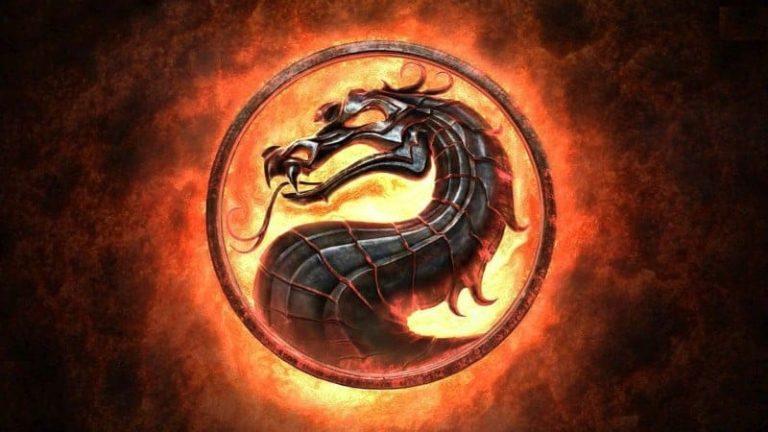 Mortal Kombat dolazi na Netflix – otkriven datum