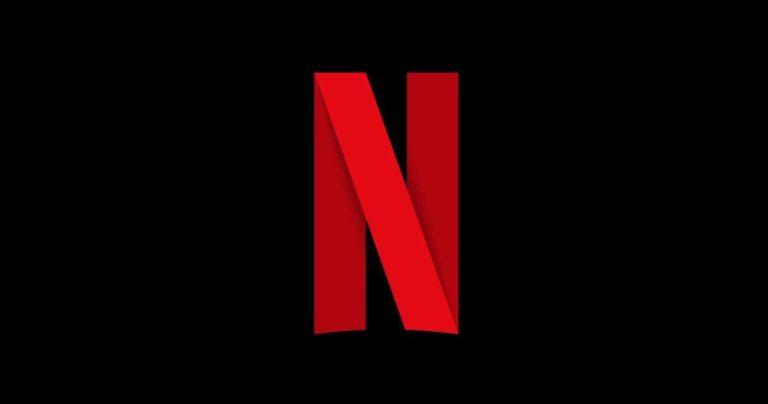 10 Najgledanijih TV Serija na Netflixu Ovog Tjedna