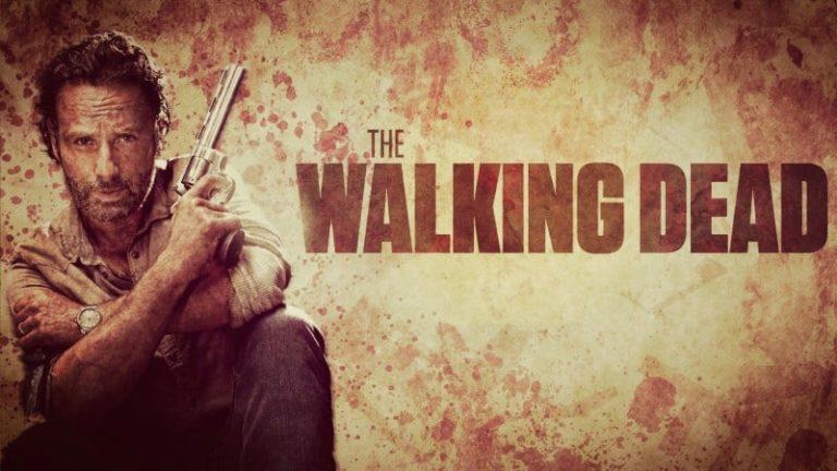The Walking Dead: Novosti o Filmu Ricka Grimesa koji će se povezivati s Novom Serijom