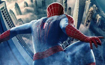 Spider-Man: Šef Sonyja se nada da će se njihov dogovor s Disneyjem nastaviti još godinama