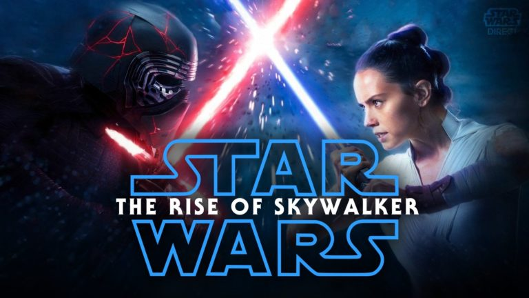 Službeno objavljeno koliko će dugo trajati film 'Star Wars: The Rise of Skywalker'