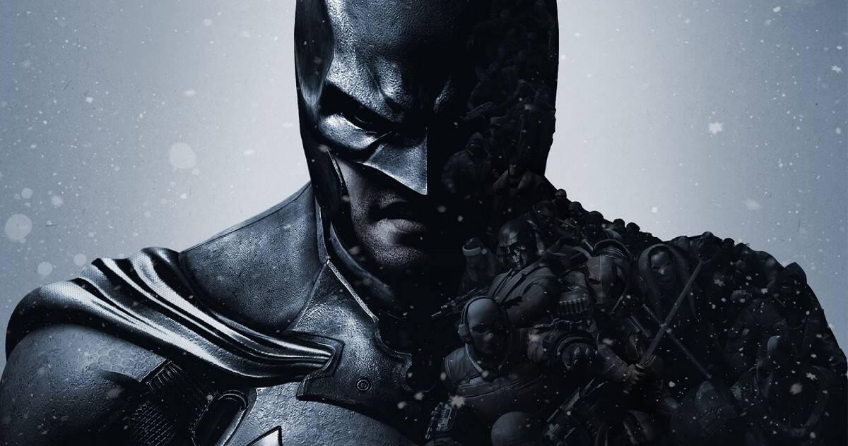 The Batman: Matt Reeves Planira Predstaviti Batgirl, Robina i Druge, a i Otkrivaju se Njegovi Veliki Planovi