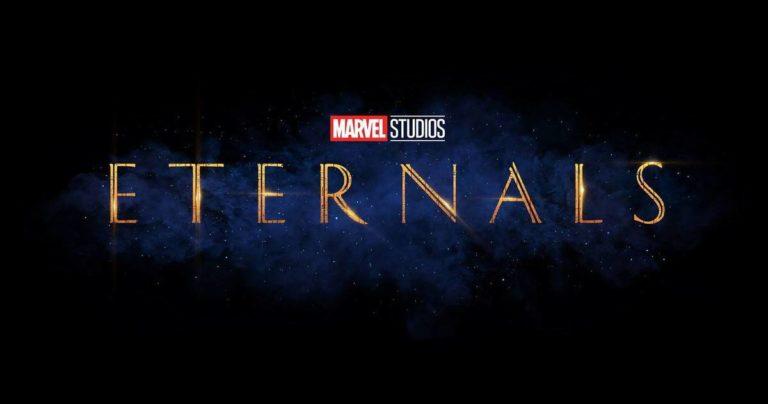 Otkriven sinopsis za Marvelov The Eternals i najavljuje drevni rat