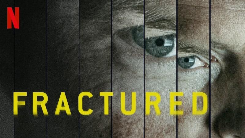Recenzija: Fractured (2019)
