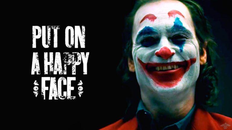 Joker je bio toliki rizik za Warner Bros. da su podijelili produkcijske troškove… a sada moraju podijeliti i zaradu