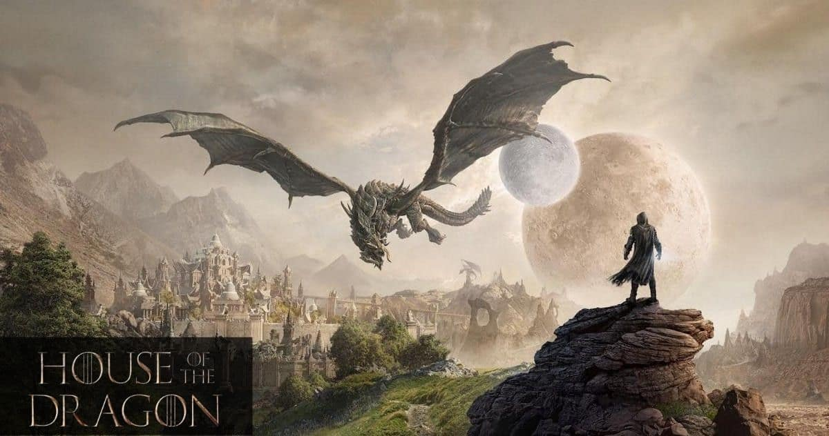 Nova 'Game of Thrones' prequel serija 'House of the Dragon' ide direktno u izradu za HBO
