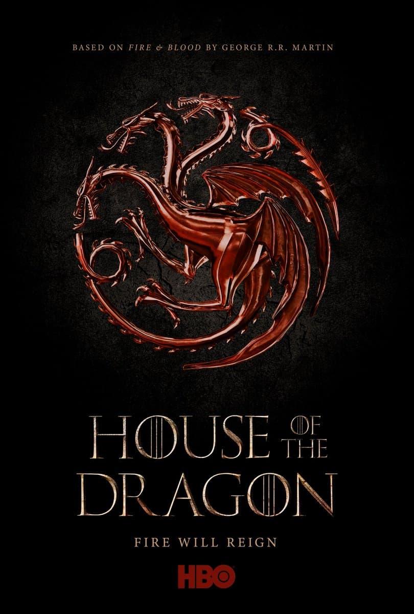 Nova 'Game of Thrones' prequel serija 'House of the Dragon' ide direktno u izradu za HBO