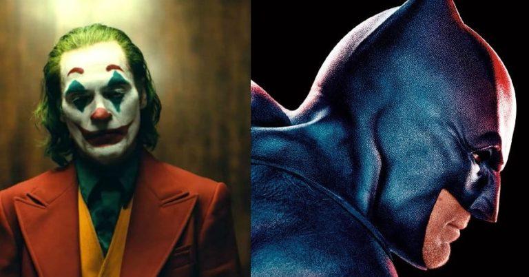 Fanovi misle da se Batman pojavio u Joker filmu [donosimo scenu pa provjerite]
