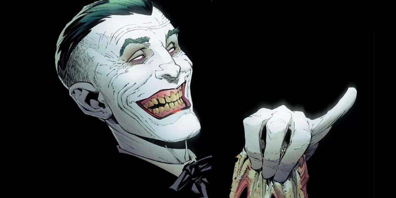 Top lista: Najbolje interpretacije Jokera (1966-2019)