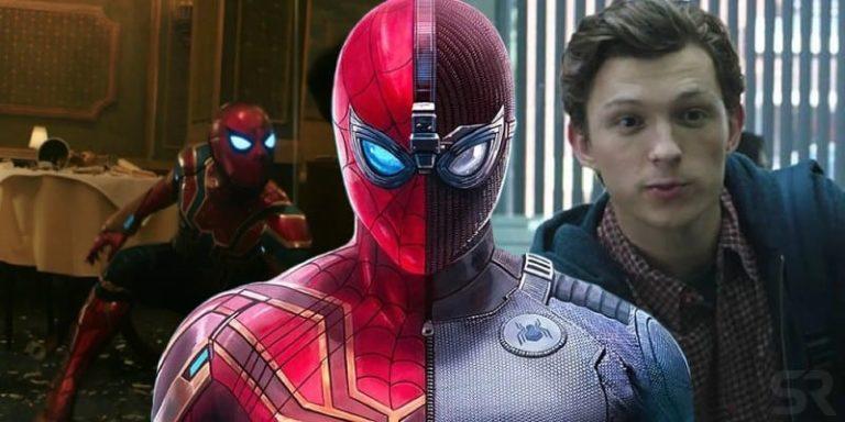 Spider-Man: Far From Home Nova Nikad Viđena Obrisana Scena [Video]