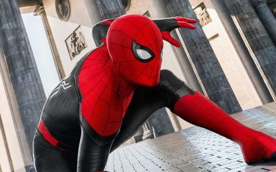 Spider-Man 3 otkriven datum početka produkcije i globalne lokacije koje sugeriraju glavnog negativca