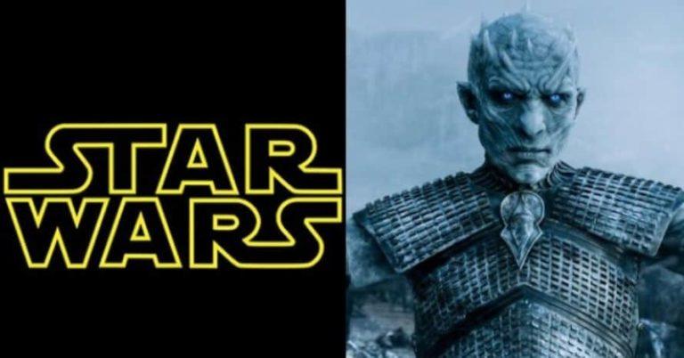 Game of Thrones scenaristi više ne rade na novoj Star Wars trilogiji
