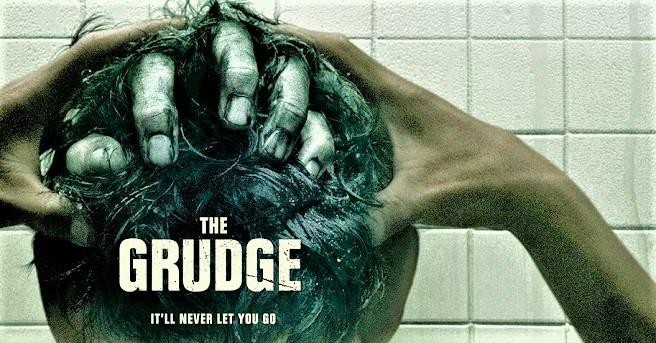 The Grudge Reboot dobio prvi zastrašujući Trailer