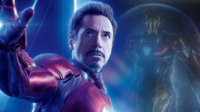Avengers: Endgame – Tony Stark je gotovo otišao u Asgard