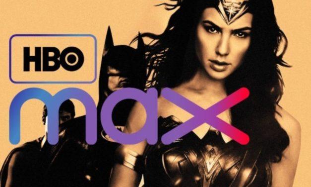 HBO Max će imati sve DC filmove posljednjeg desetljeća, uključujući 'Joker'