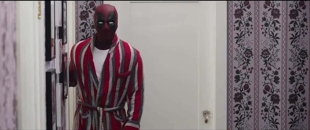 Predviđamo koji će biti Posljednji Tom Hollandov Spider-Man Film u MCU