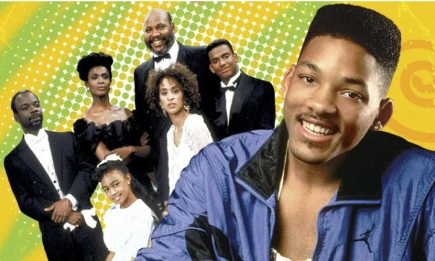 Will Smith navodno razvija Fresh Prince of Bel-Air spin-off seriju