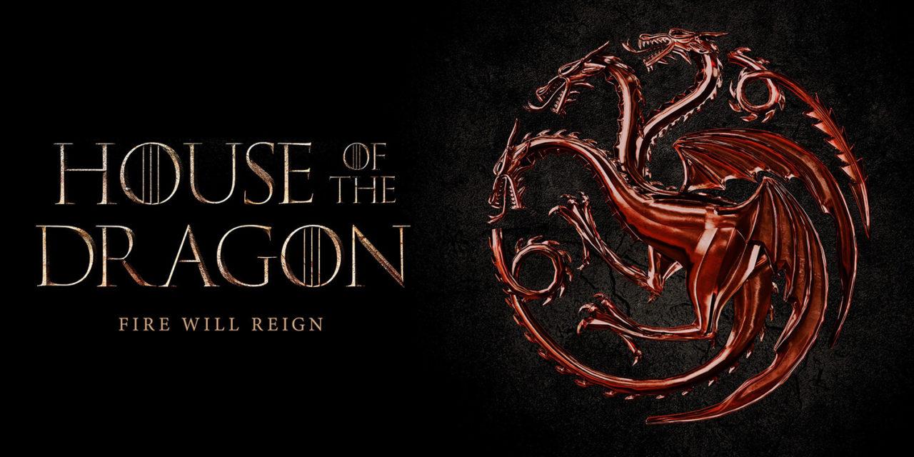 Sve što znamo o nadolazećoj HBO Game of Thrones prequel seriji House of the Dragon
