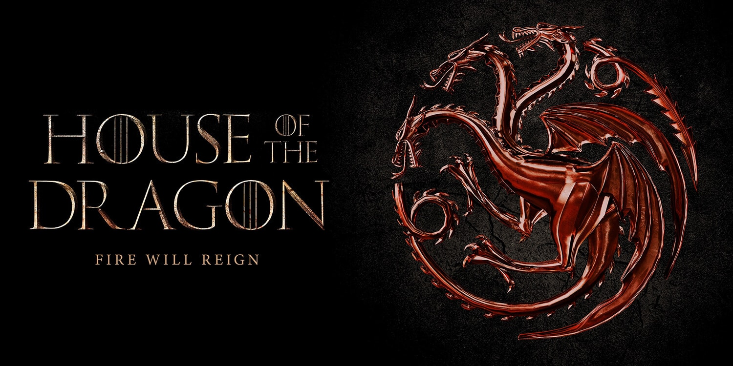 Sve što znamo o nadolazećoj HBO Game of Thrones prequel seriji House of the Dragon