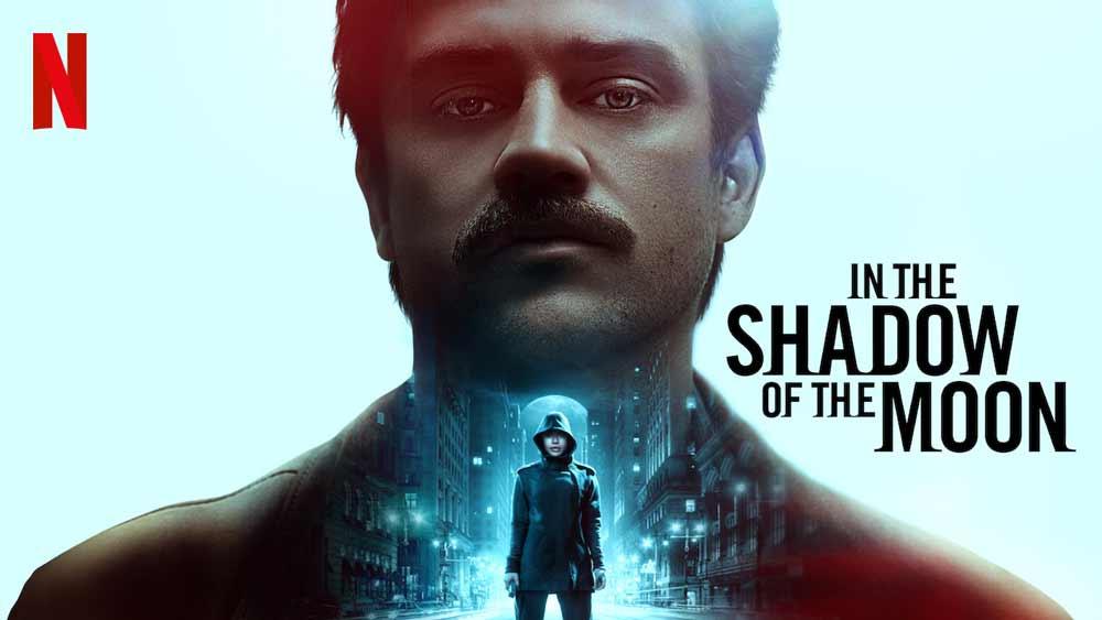 Recenzija: In the Shadow of the Moon (2019)
