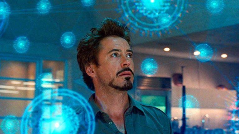 Avengers: Endgame fan možda otkrio kako se Tony Stark može vratiti u MCU [u sceni koju nitko nije primijetio]