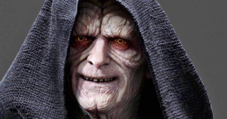 J.J. Abrams Otkrio Zašto se Palpatine Morao Vratiti za 'Star Wars: The Rise Of Skywalker'