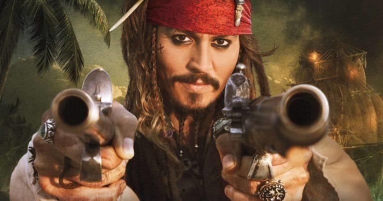 Chernobyl kreator Craig Mazin će razvijati Pirates of the Caribbean reboot