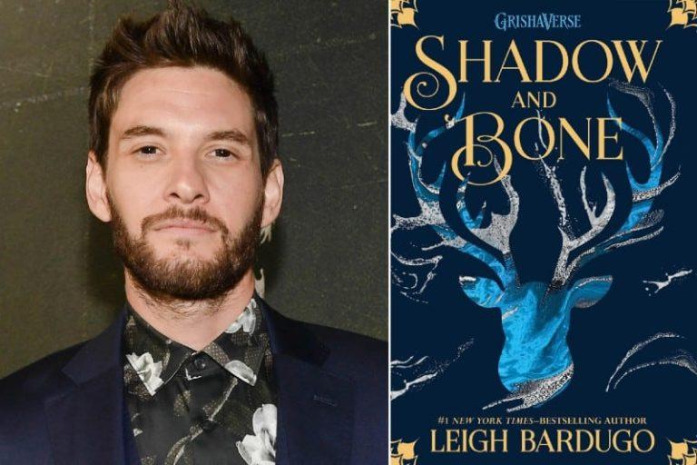 Netflix najavio 'Shadow and Bone' glumačku ekipu i Fanovi su uzbuđeni vidjeti Bena Barnesa kao Darklinga