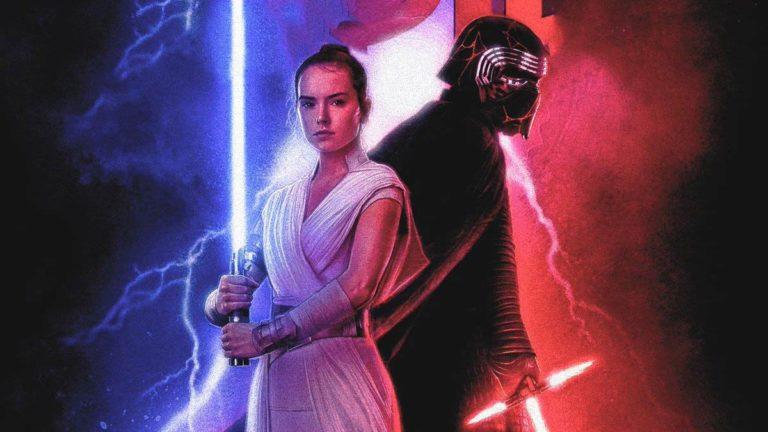 Stigle prve reakcije na 'Star Wars: The Rise of Skywalker' (bez spojlera)