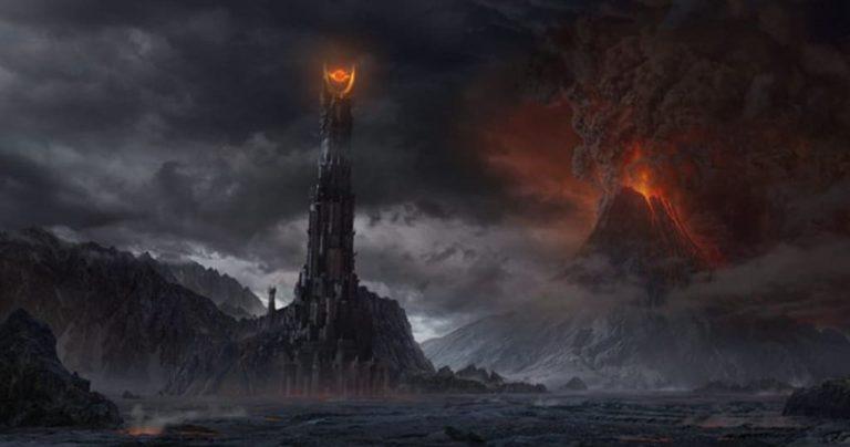 """Lord Of The Rings TV serija dodaje novog glumca u """"Značajnu"""" ulogu"""