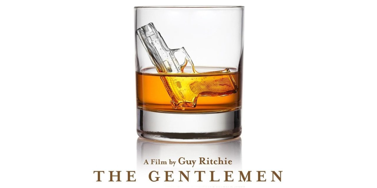 Matthew McConaughey, Charlie Hunnam, Colin Farrell i drugi u Novom Gangsterskom Traileru za Film Guyja Ritchieja – 'The Gentlemen'