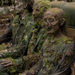 The Walking Dead - Prve Slike iz Treće Serije