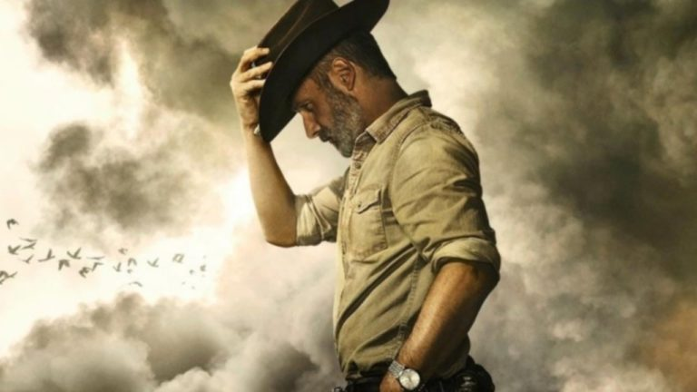 The Walking Deadov Rick Grimes film će biti samostalan i pokušat će privući širu publiku