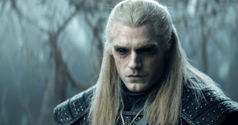 Stigao Novi Teaser Trailer za Netflixovu 'The Witcher' seriju s Henry Cavillom u glavnoj ulozi