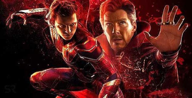 Nova Avengers: Infinity War izbrisana scena vidi Spider-Mana kako spašava Guardianse i udružuje se s Dr. Strangeom