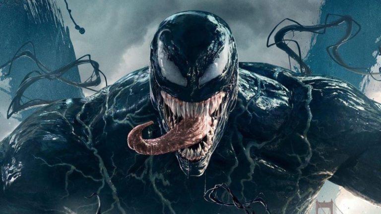 Venom 2 započeo produkciju – Tom Hardy tim povodom objavio sliku