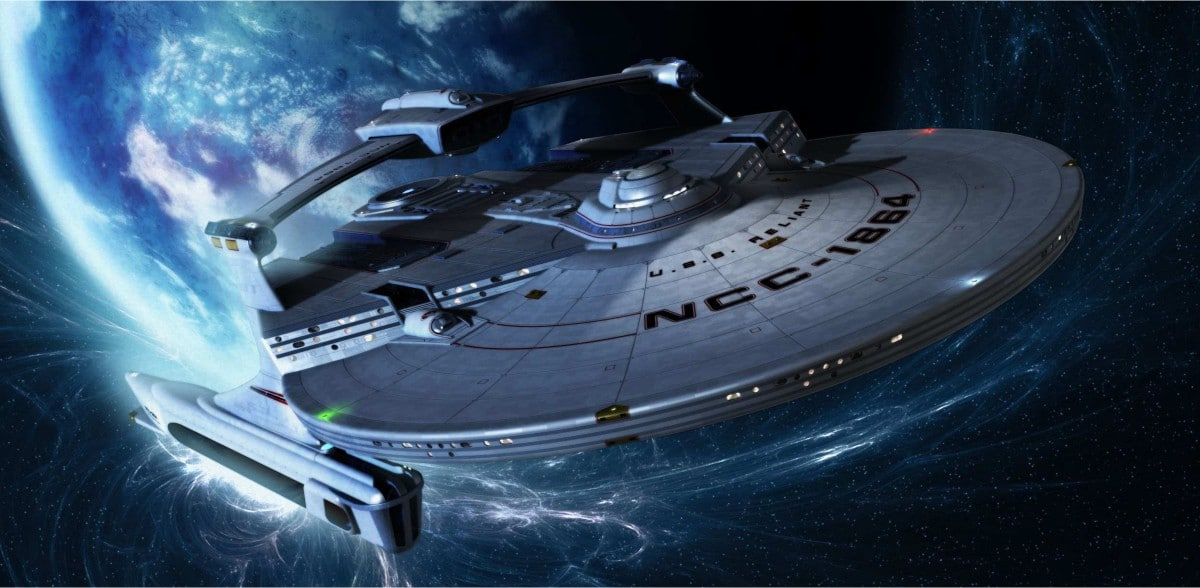 Novi 'Star Trek' film u izradi – dobio redatelja i scenarista