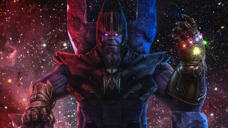 Avengers: Endgame knjiga pokazuje razne scene koje nisu stigle u film – Thanos kao Kralj, borba na Vormiru Thanosa vs. Avengera i mnoge druge