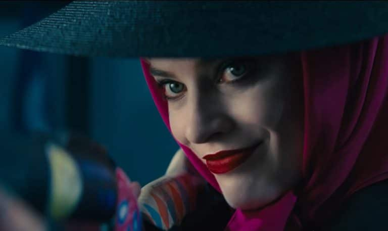 DC filmovi 'Birds of Prey' i 'The Suicide Squad' dobili dobne oznake