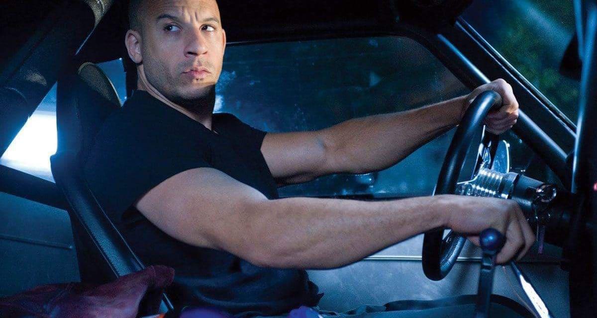 'Fast & Furious 9' bi nam mogao pokazati detalje pogibije Dominic Torettovog oca