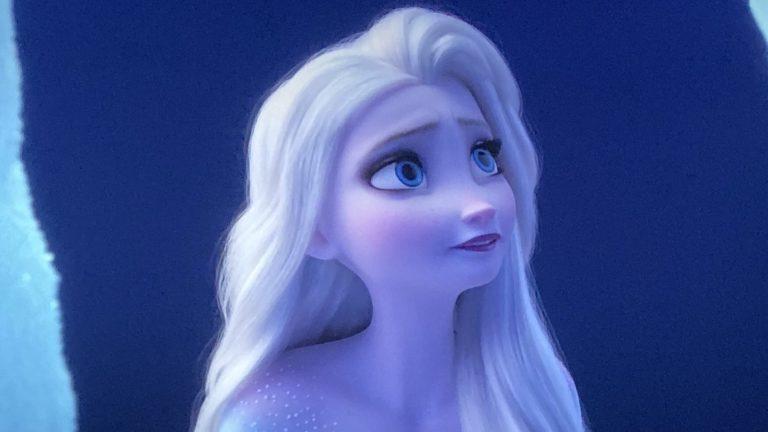 'Frozen' redatelji otkrili kolike su šanse za treći film