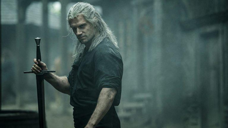 The Witcher: Netflix već sada naručio drugu sezonu